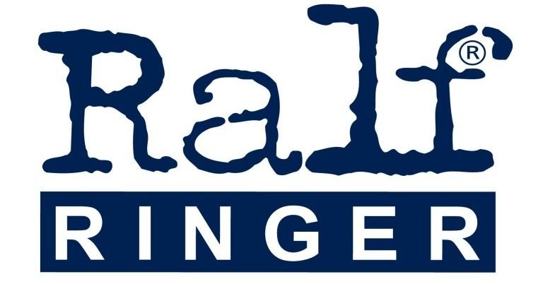 Ральф Рингер