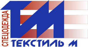 ТЕКСТИЛЬ М
